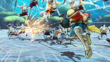 Thumbnail 6 for One Piece: Kaizoku Musou 3 (Welcome Price!!)