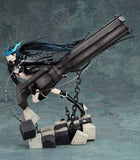 Thumbnail 4 for Black ★ Rock Shooter - 1/8 - Anime Ver. (Good Smile Company)