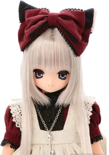 Image 2 for Aika - Ex☆Cute - Ex☆Cute 10th Best Selection - PureNeemo - 1/6 - Classic Alice - Chershire Cat (Azone)
