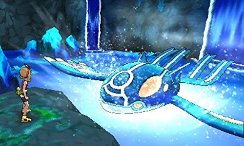 Image 7 for Pokemon Alpha Sapphire