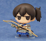 Thumbnail 2 for Kantai Collection ~Kan Colle~ - Kaga - Medicchu (Phat Company)