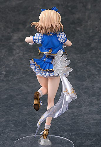 Image 8 for Granblue Fantasy - Djeeta - 1/7 - Idol ver. (Phat Company)