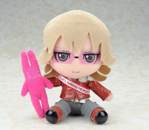 Image 5 for Tiger & Bunny - Barnaby Brooks Jr. - ALTAiR (Alter, Gift)