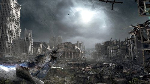 Image 7 for Metro Redux