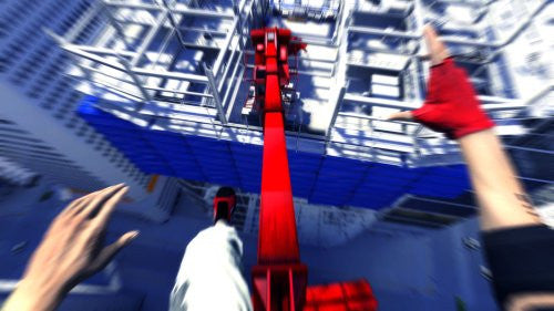 Image 3 for Mirror's Edge