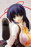Thumbnail 9 for Amairo Islenauts - Amagiri Yune - 1/8 (Broccoli)