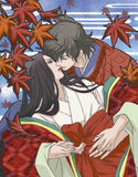 Thumbnail 2 for Choyaku Hyakunin Isshu Utakoi. 1 [Blu-ray+CD Limited Edition]