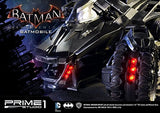 Thumbnail 8 for Batman: Arkham Knight - Museum Masterline Series MMDC-03 - Batmobile - 1/10 (Prime 1 Studio)