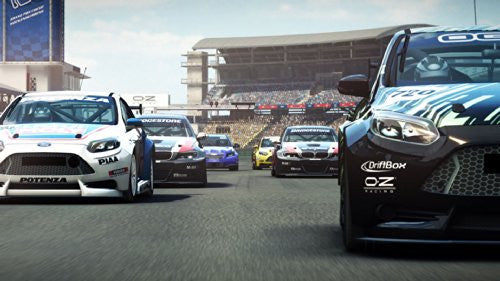 Image 3 for GRID Autosport