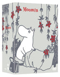 Thumbnail 1 for Tove Marika Jansson No Tanoshi Moomin Ikka Box Set Part 2 Of 2 [Limited Edition]