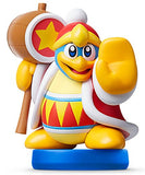 Thumbnail 1 for amiibo King Dedede (Kirby Series)