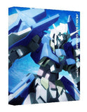 Thumbnail 2 for Mobile Suits Gundam Age Vol.5 [Deluxe Version Limited Edition]
