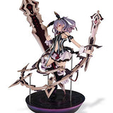 Thumbnail 7 for Kai-ri-Sei Million Arthur - Yousei Farusaria - 1/8 (Square Enix)