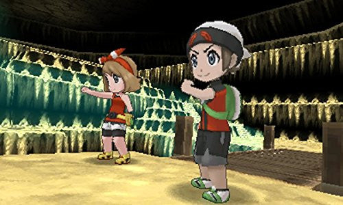 Image 10 for Pokemon Alpha Sapphire