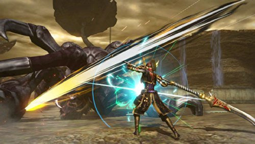 Image 7 for Toukiden Kiwami