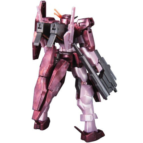 Image 2 for Kidou Senshi Gundam 00 - GN-006 Cherudim Gundam - HG00 #56 - 1/144 - Trans-Am Mode, Gloss Injection Ver. (Bandai)
