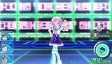 Kami Jigen Idol Neptune PP [Limited Edition] - 5