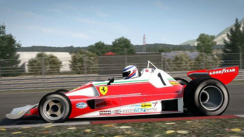 Image 4 for F1 2013 [Complete Edition]