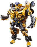 Transformers Darkside Moon - Bumble - Mechtech DA01 - Bumblebee - Power Arm (Takara Tomy) - 1