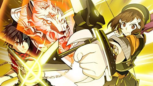 Image 4 for Ray Gigant
