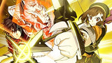 Thumbnail 4 for Ray Gigant