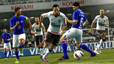Thumbnail 9 for World Soccer Winning Eleven 2013