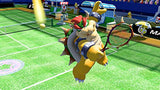 Thumbnail 7 for Mario Tennis Ultra Smash