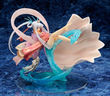 Shining Wind - Houmei - 1/8 (Alter) - 4