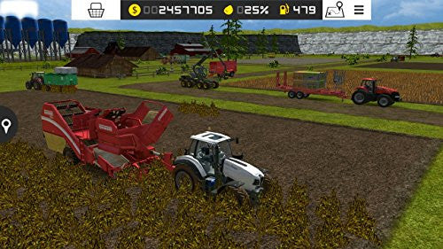 Image 5 for Farming Simulator 16