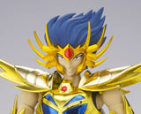 Thumbnail 6 for Saint Seiya - Cancer Death Mask - Myth Cloth EX (Bandai)