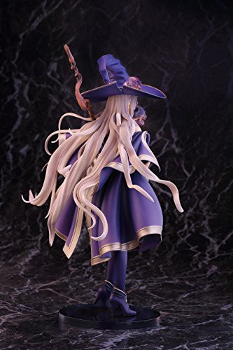 Image 6 for Chain Chronicle - Aludra - 1/8 (Alphamax)