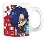 Thumbnail 1 for DRAMAtical Murder - Koujaku - Mug (Gift)