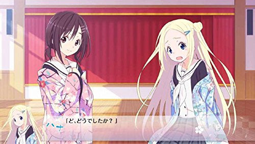 Image 9 for Hanayamata Yosakoi Live! [Limited Edition]