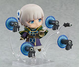 Thumbnail 2 for Re:Creators - Meteora Osterreich - Nendoroid #809