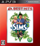 Thumbnail 1 for The Sims 3 (EA Best Hits)