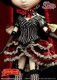 Thumbnail 7 for Pullip P-147 - Pullip (Line) - Laura - 1/6 (Groove, Dolly Japan)