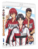 Thumbnail 3 for Shin Prince Of Tennis / Shin Tennis No Oji-Sama 4