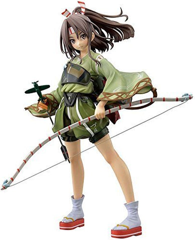 Image for Kantai Collection ~Kan Colle~ - Zuihou - SPM Figure - Kai