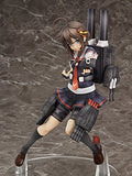 Thumbnail 7 for Kantai Collection ~Kan Colle~ - Shigure - 1/8 - Kai Ni (Good Smile Company)