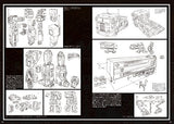 Thumbnail 3 for Transformers Masterpiece Official Guide