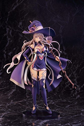 Image 3 for Chain Chronicle - Aludra - 1/8 (Alphamax)