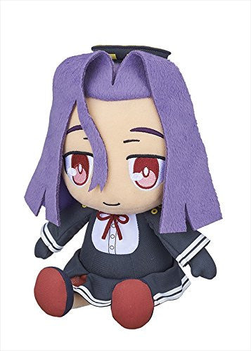 Image 2 for Kantai Collection ~Kan Colle~ - Tatsuta - Osuwari Plush (Ensky)