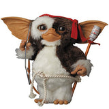 Thumbnail 1 for Gremlins 2 - Gizmo - Vinyl Collectible Dolls #236 - 1/1 - Combat Ver. (Medicom Toy)