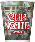 Thumbnail 5 for Final Fantasy - Cup Noodle - Final Fantasy Boss Collection  - Complete Limited Set