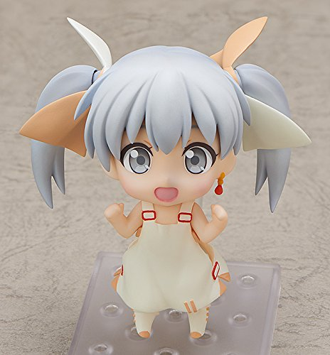 Image 6 for Selector Infected Wixoss - Tama - Nendoroid #478 (Tomytec)