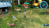 Thumbnail 9 for Digimon World: Next Order