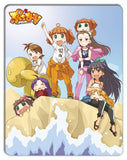 Thumbnail 1 for Puchimasu - Petit Idolmaster / Idolm@ster Collector's Edition Vol.1