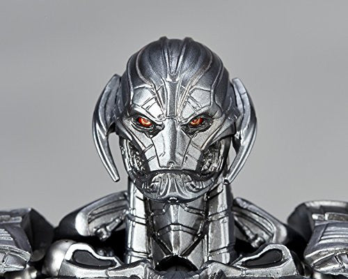 Image 6 for Avengers: Age of Ultron - Ultron - Figure Complex Movie Revo No.002 - Revoltech (Kaiyodo)
