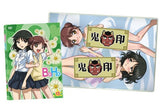 Thumbnail 2 for B Gata H Kei 6 [DVD+CD]