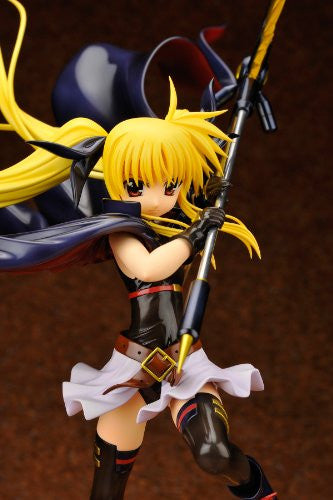 Image 6 for Mahou Shoujo Lyrical Nanoha The Movie 1st - Fate Testarossa - 1/7 - Phantom Minds (Alter)